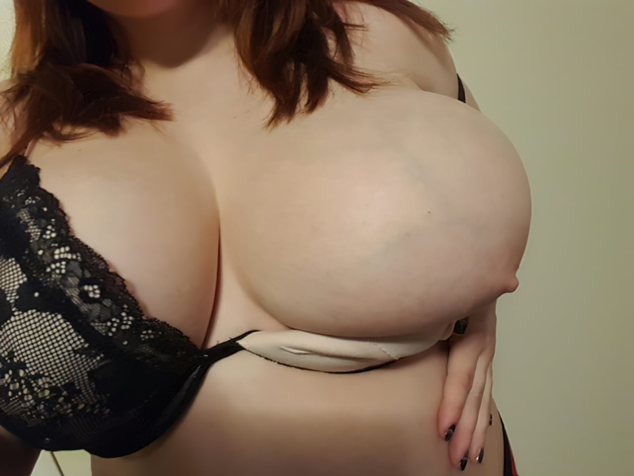 Gordinha Peitos Grandes (7)