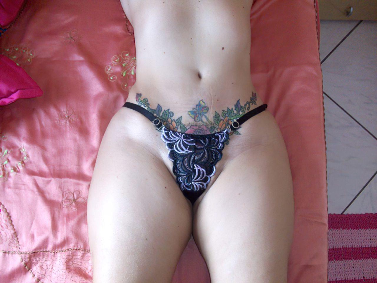 Tatuagens Bonitas (3)
