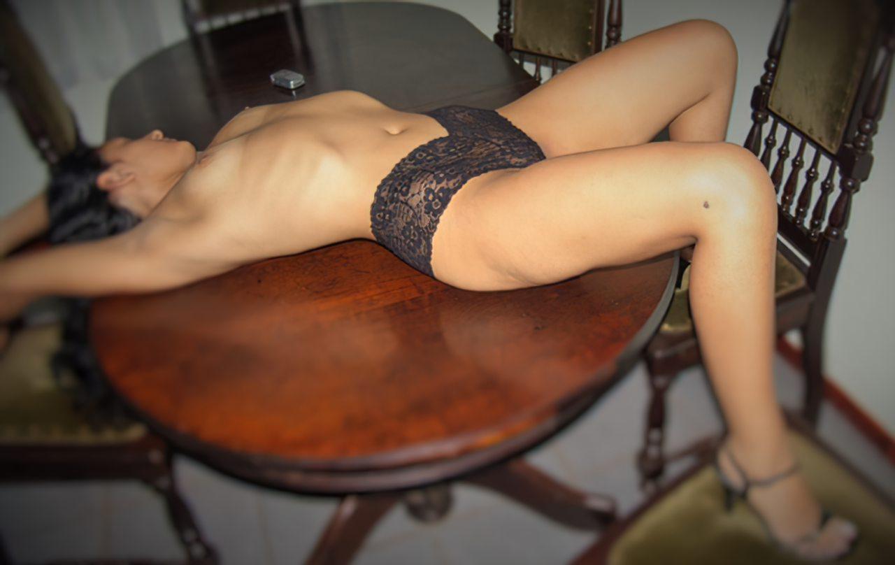 Jane Gostosa (3)