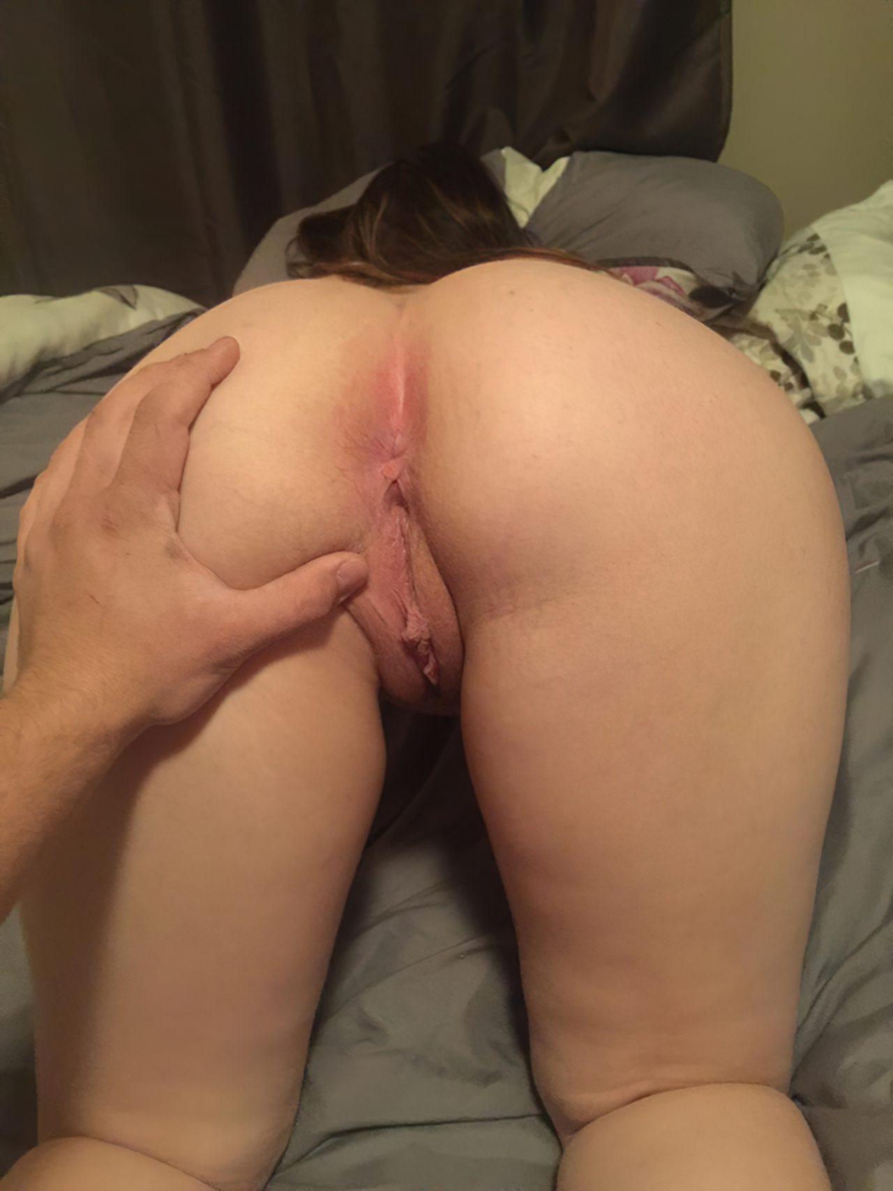 Namorada Mostrando Corpo (7)