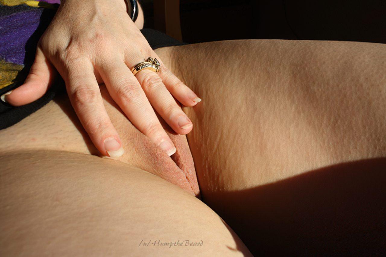Sexo num Dia de Sol (9)