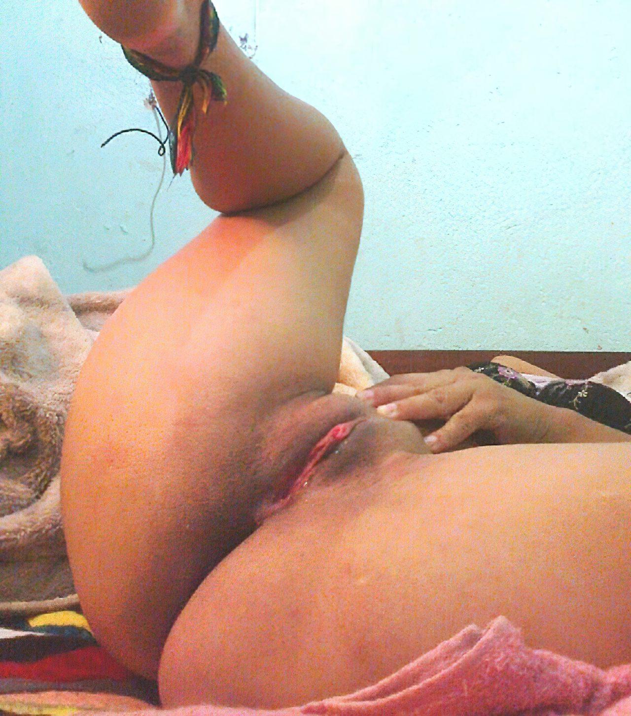 Novinha Virgem (19)