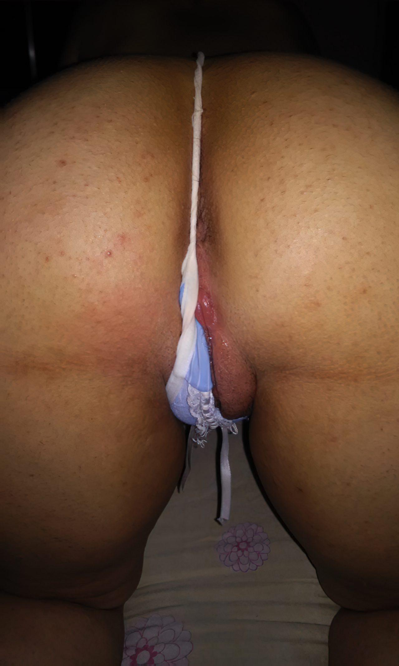 Esposinha Puta (9)