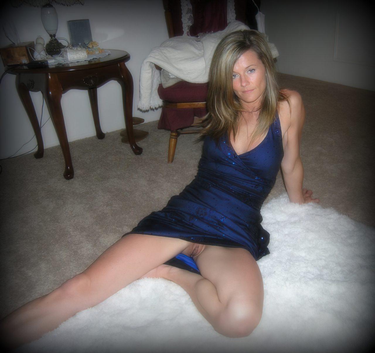 Tiazinha Americana Safadinha (26)