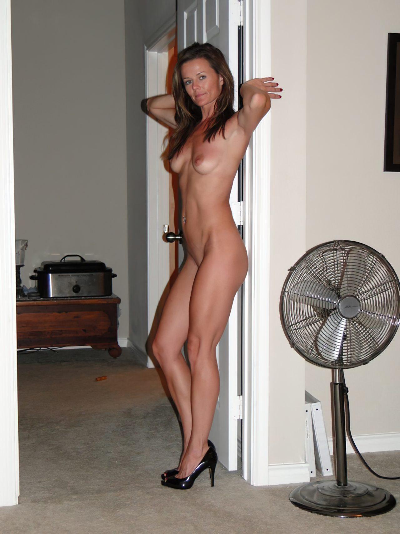 Tiazinha Americana Safadinha (28)