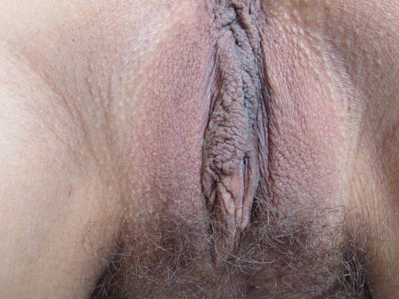 Bucetuda (8)