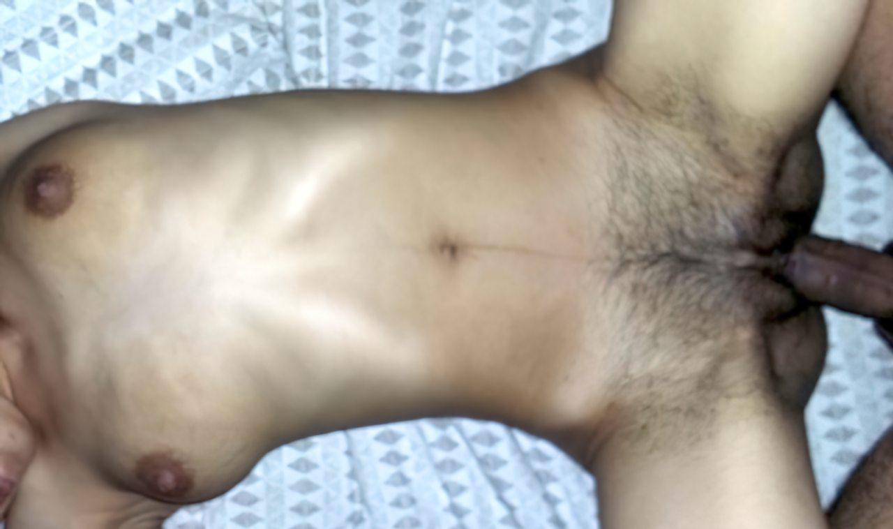 Sexo Com Ex Namorado (5)