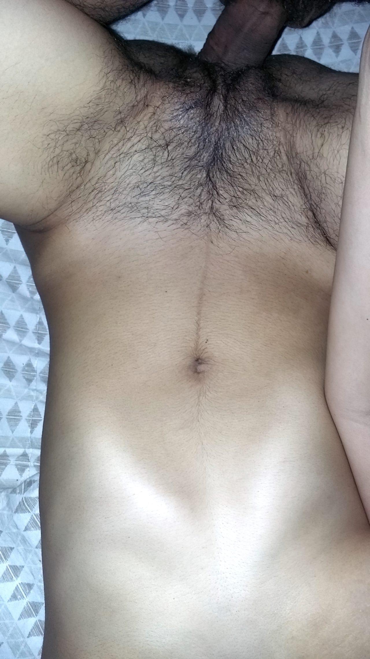 Sexo Com Ex Namorado (8)