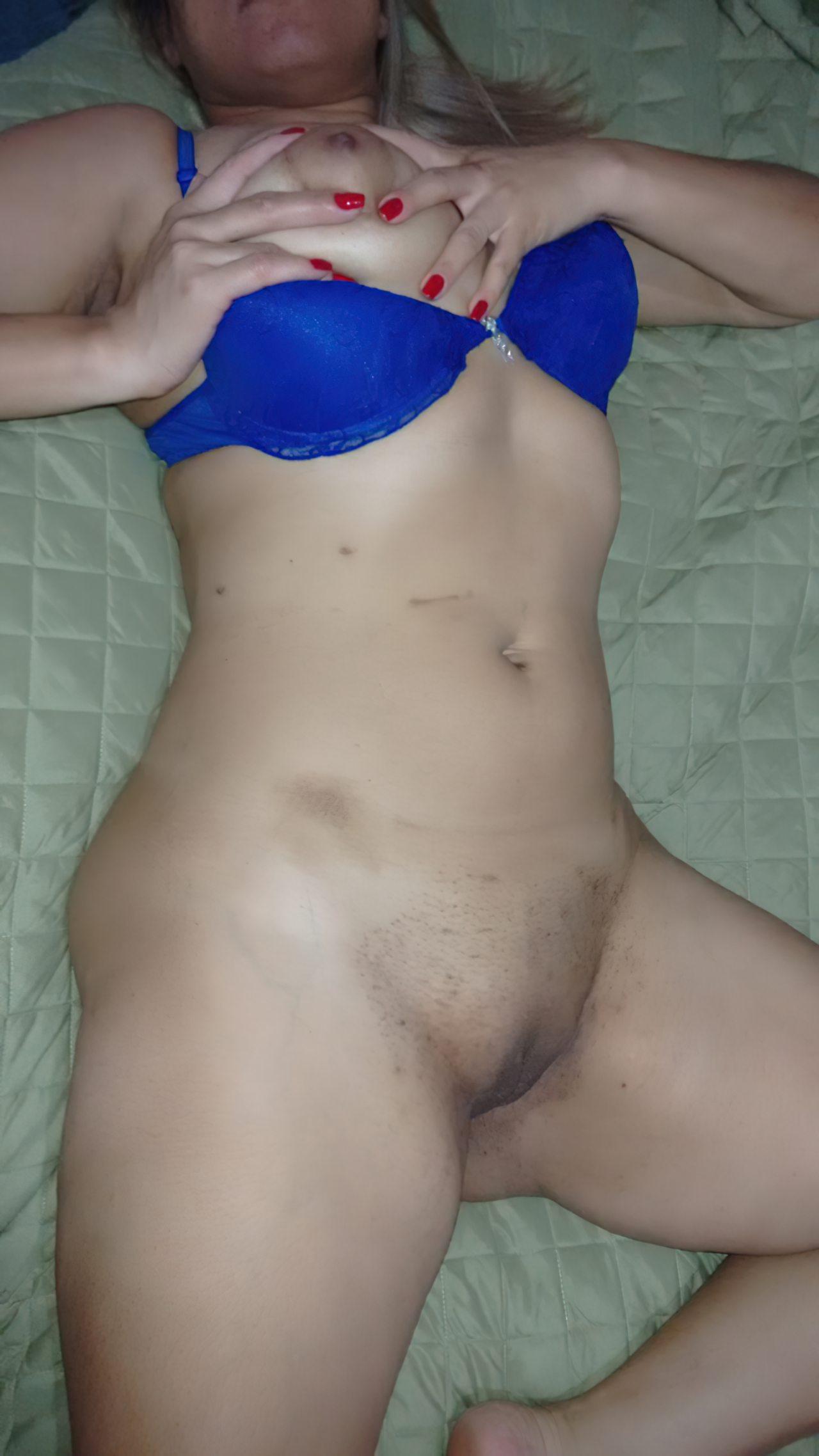 Fotos Esposa Tesuda (25)