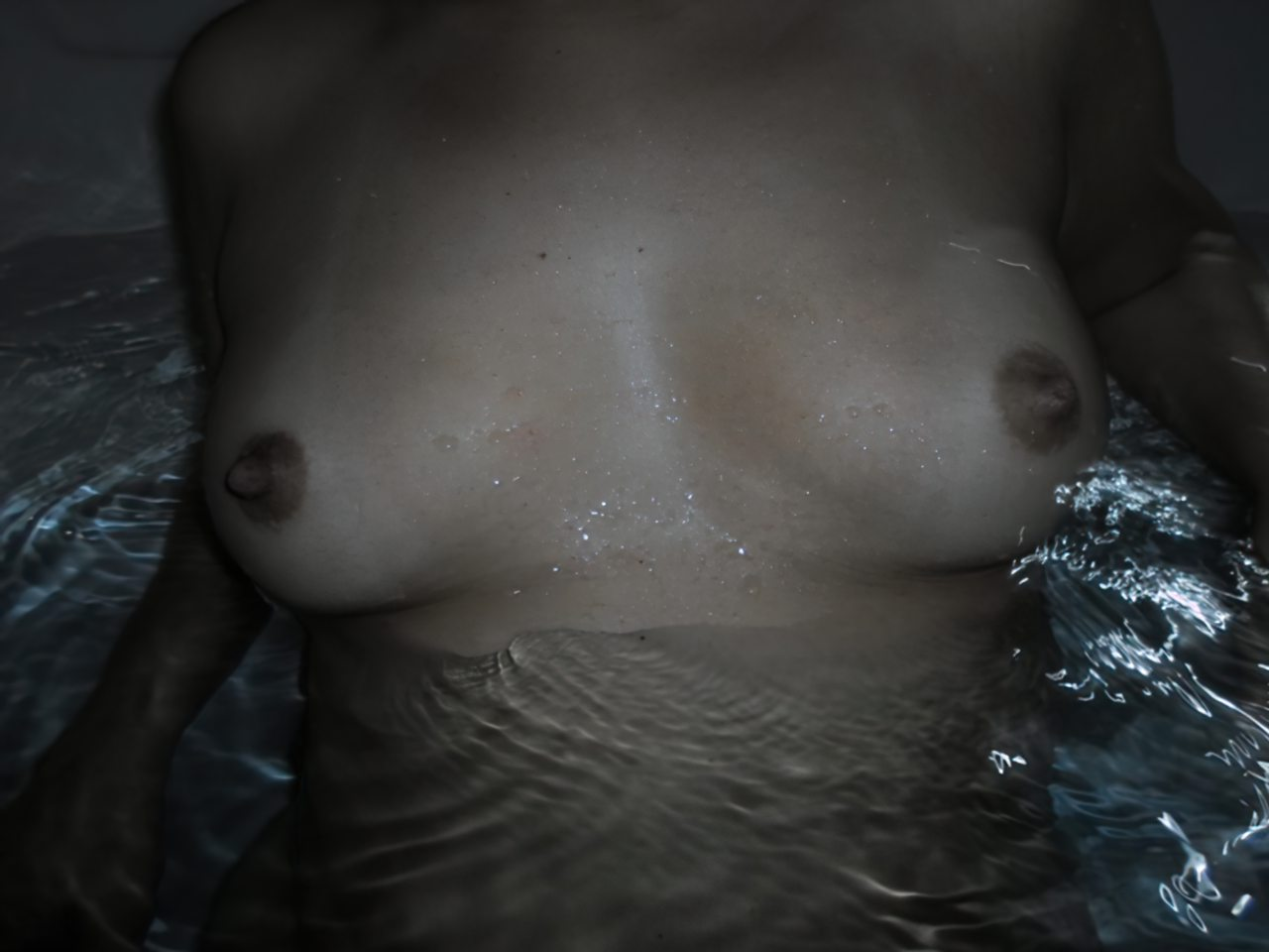 Esposa Putona (32)
