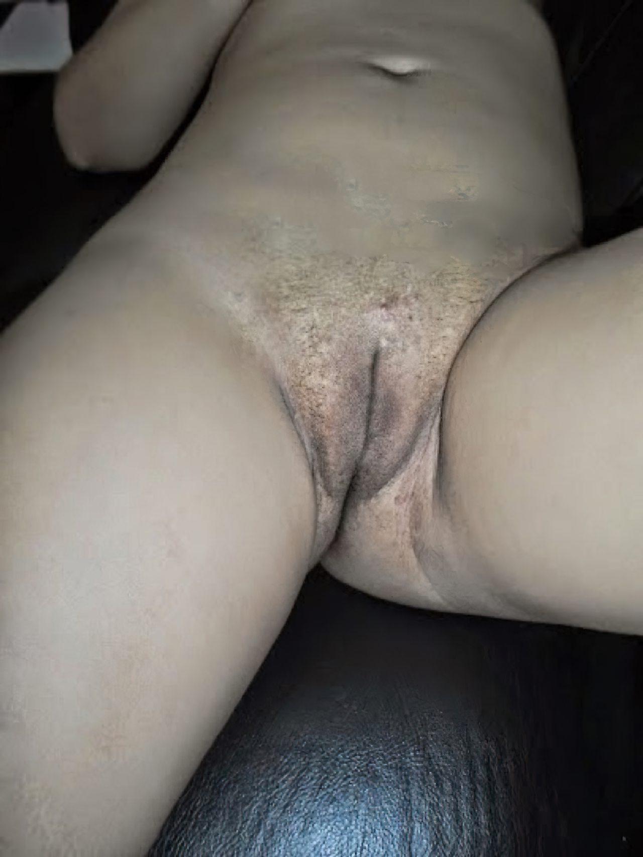 Esposa Putona (35)
