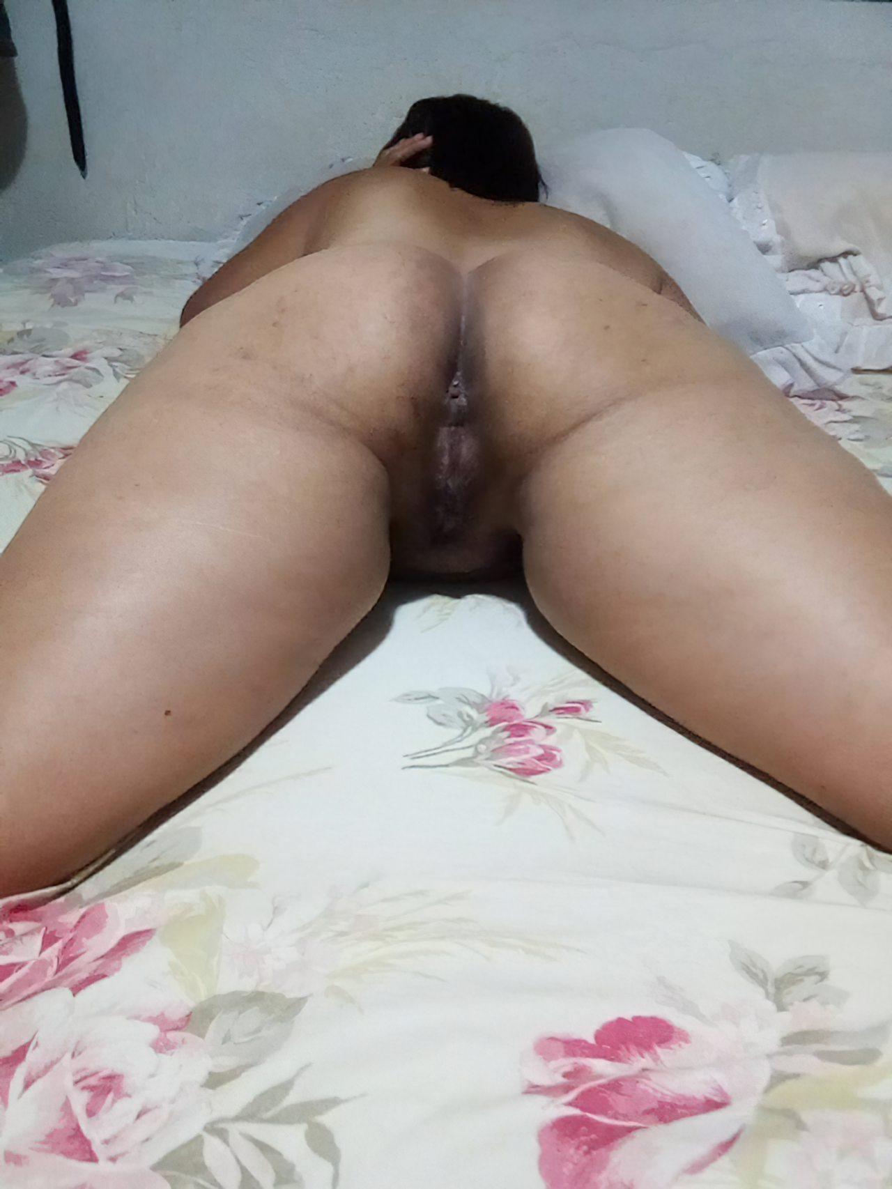 Mulher Linda Sedutora (9)