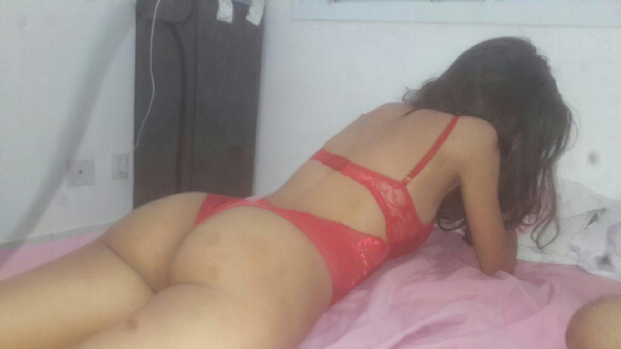 Sexo Esposa Gostosinha (4)