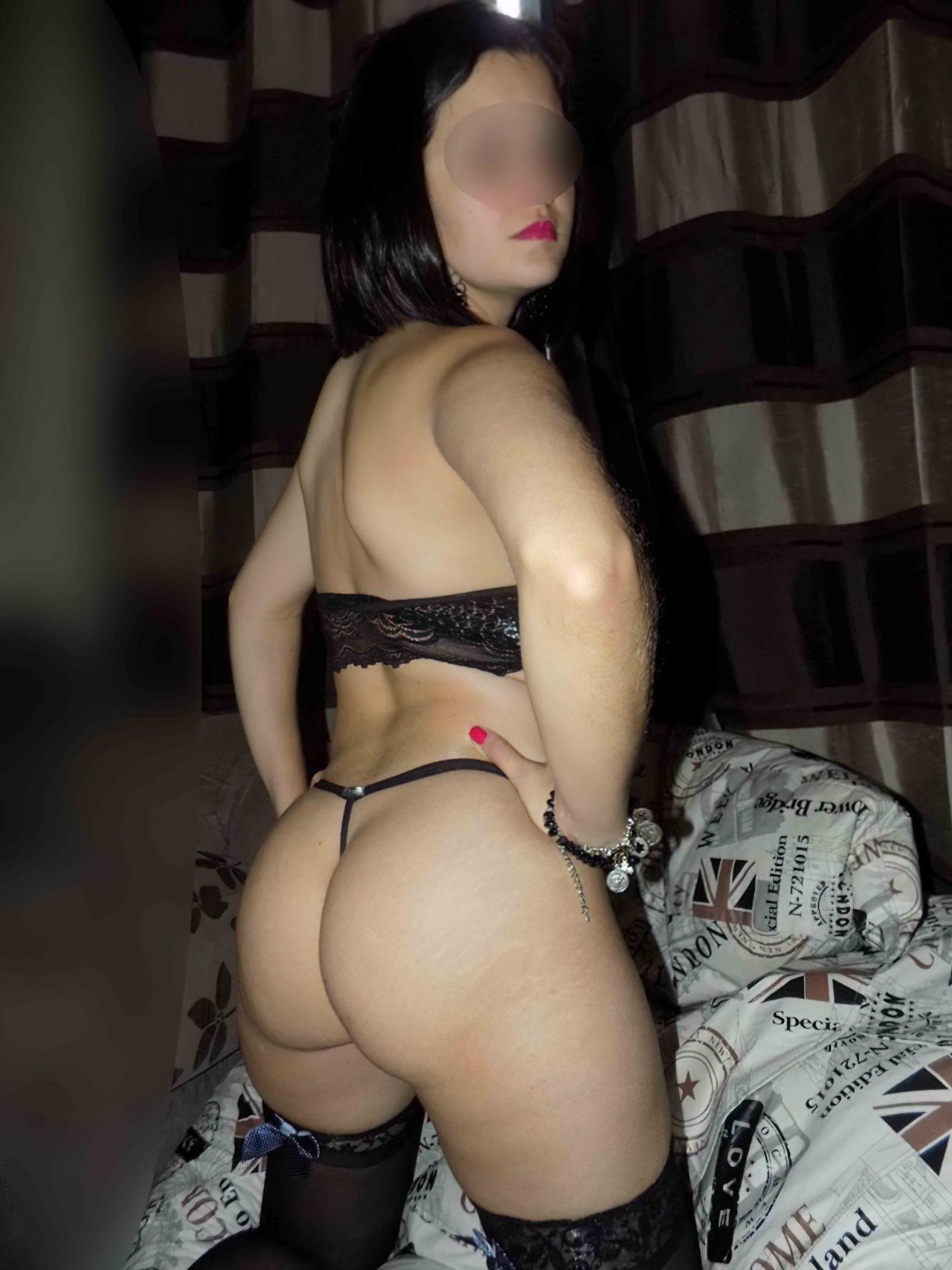 Casal Fiesta Sexo (1)