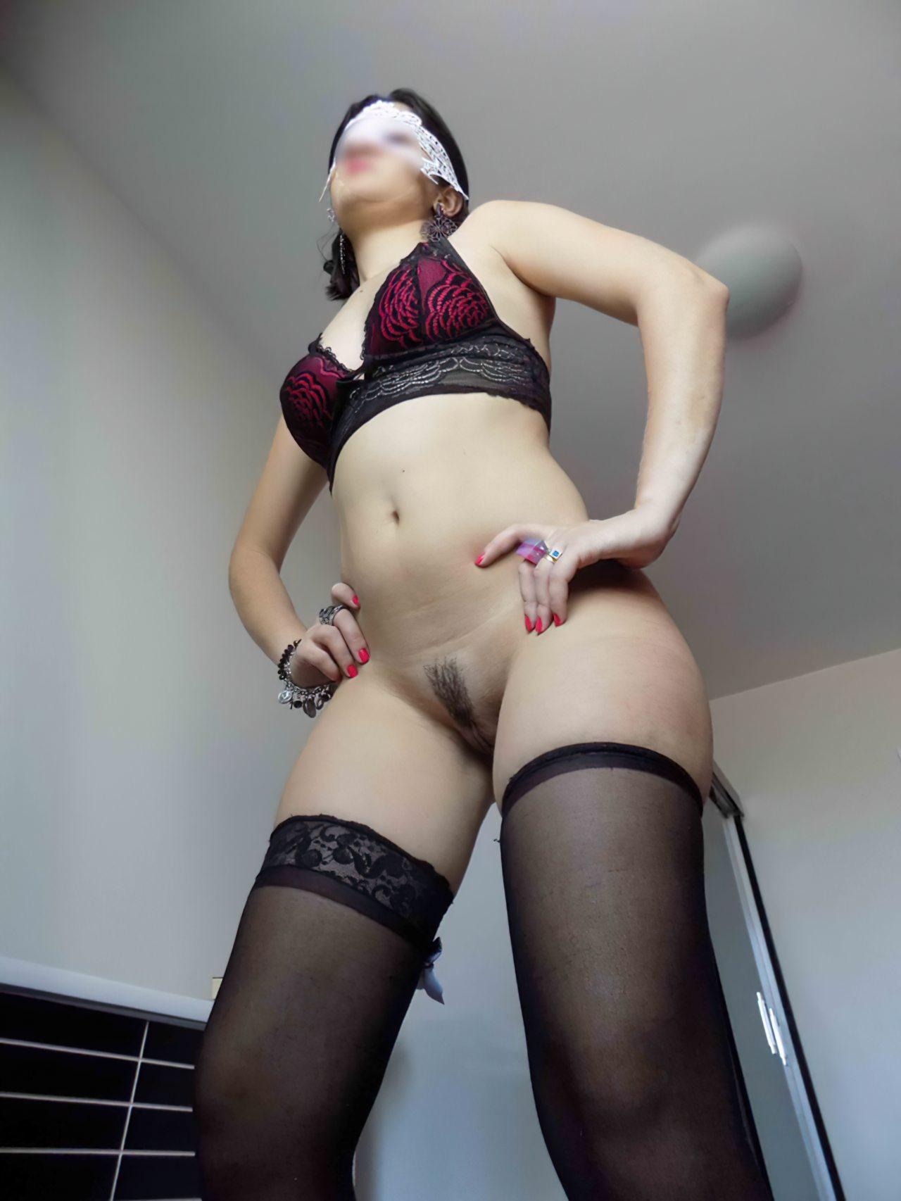 Casal Fiesta Sexo (9)