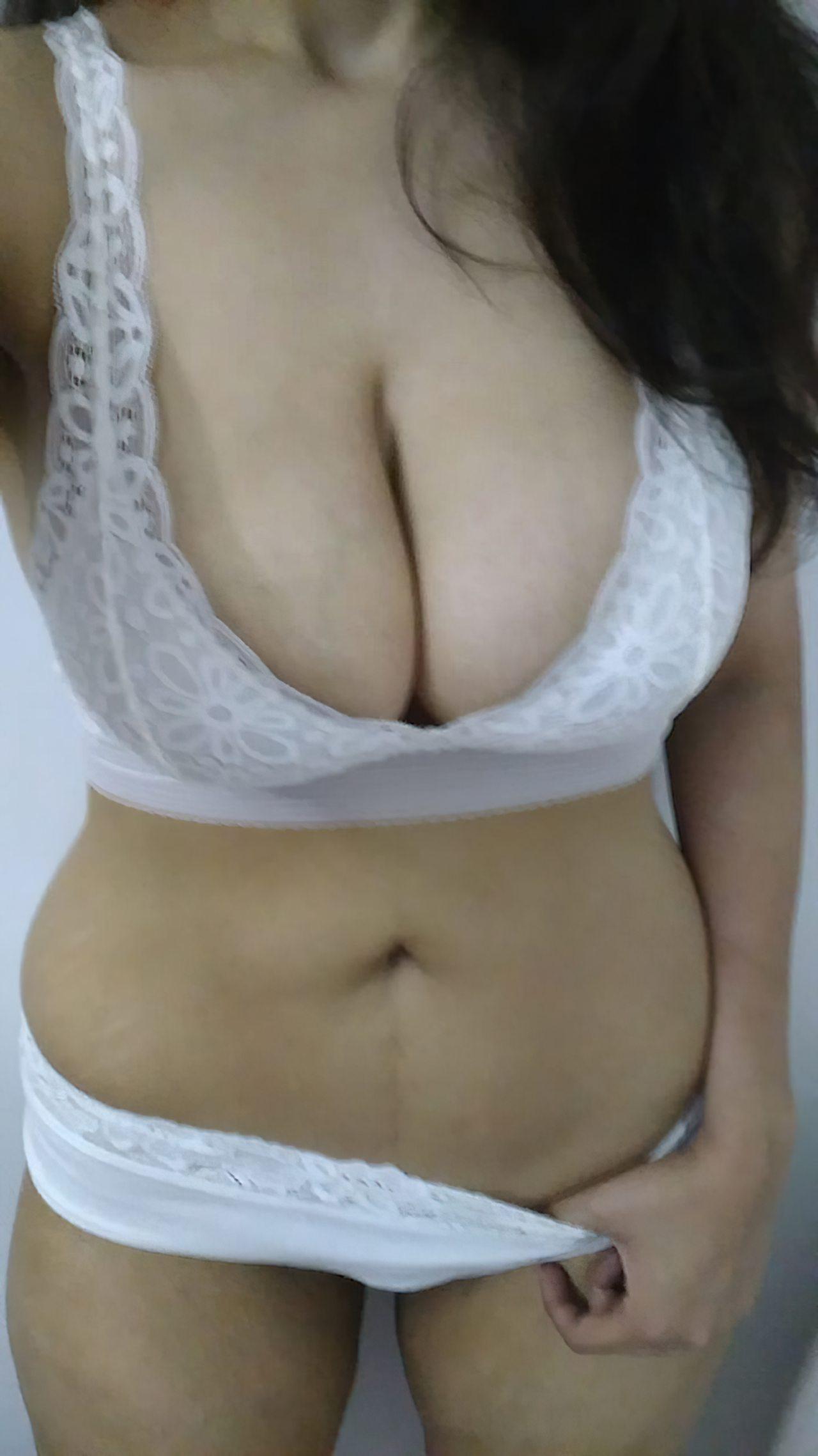 Mulher Amadora Sexy (5)