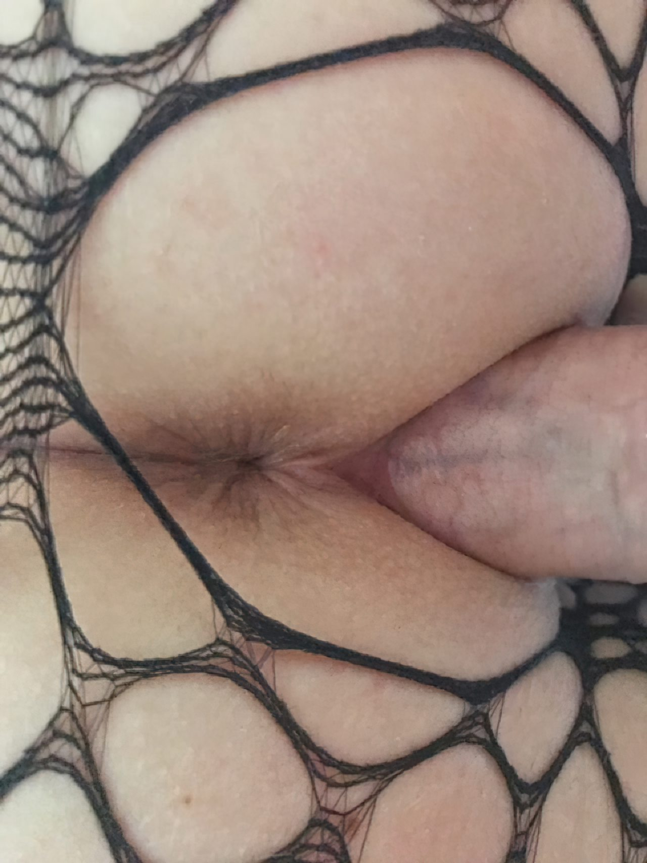 Casal BSDM Sexo (6)