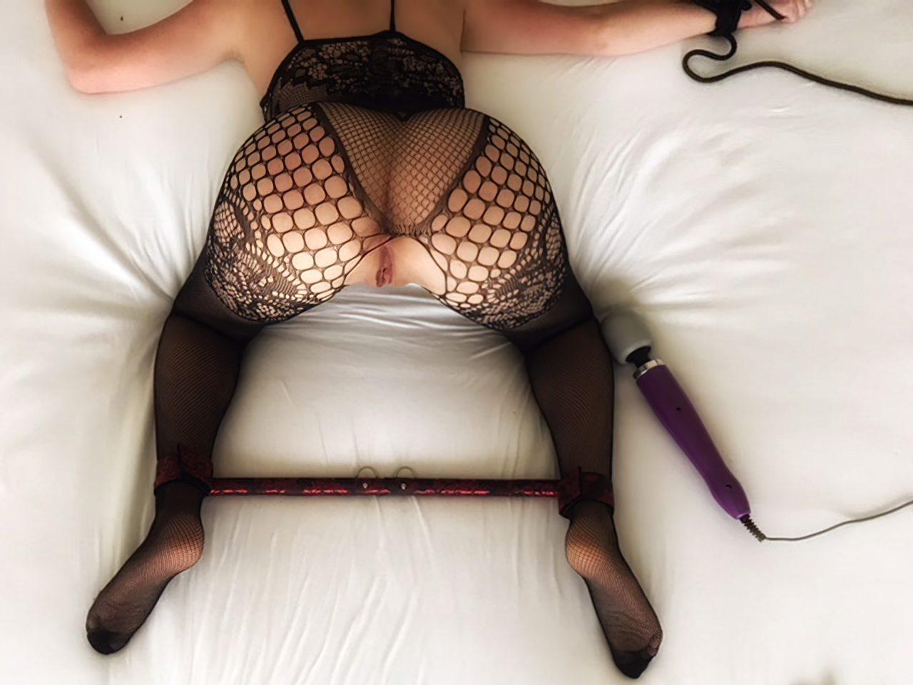 Casal BSDM Sexo (11)