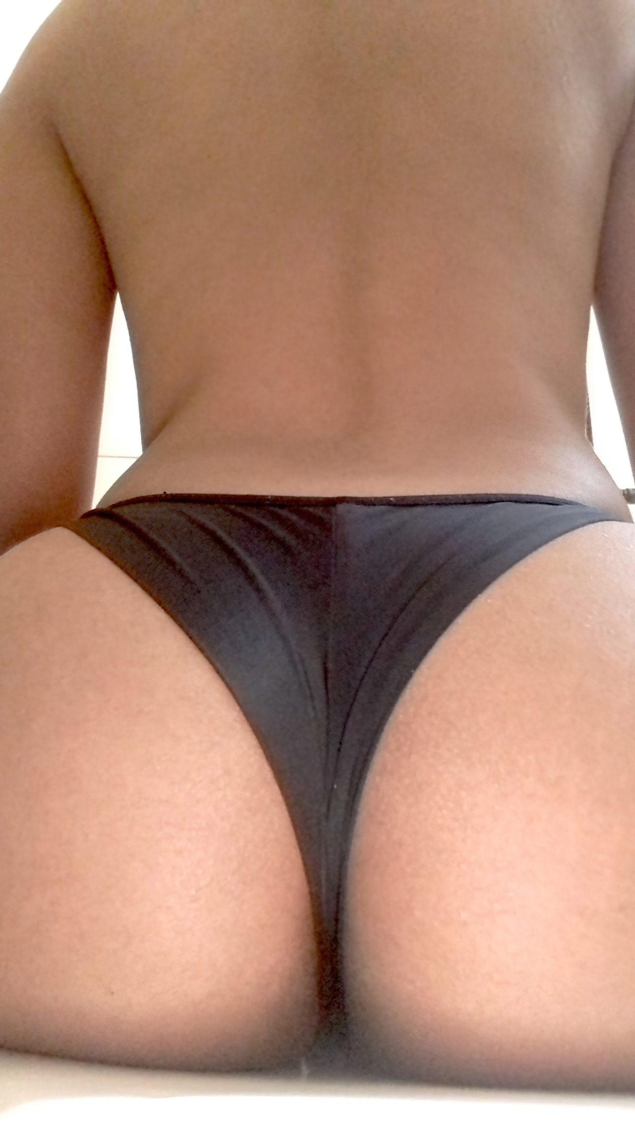 Nudes Morena Amadora (9)