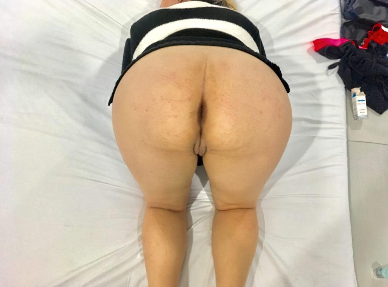 Casal Sexo no Motel (3)