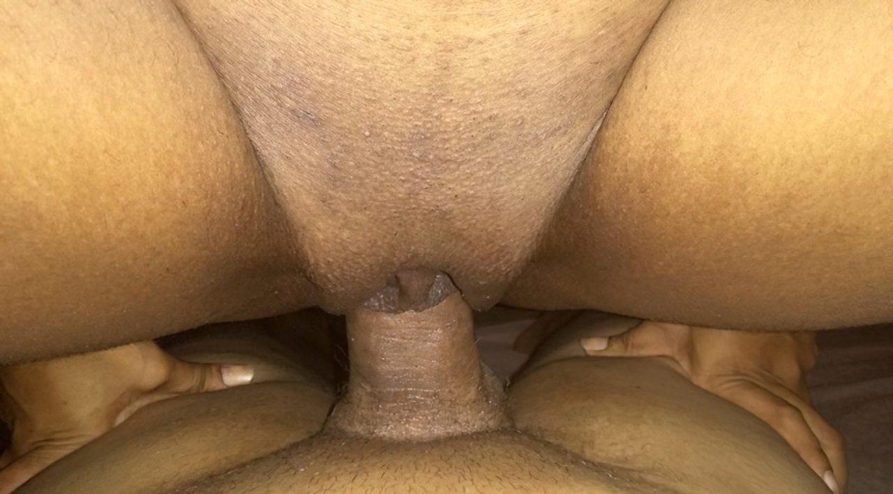 Sandrinha Negra de Salvador (19)