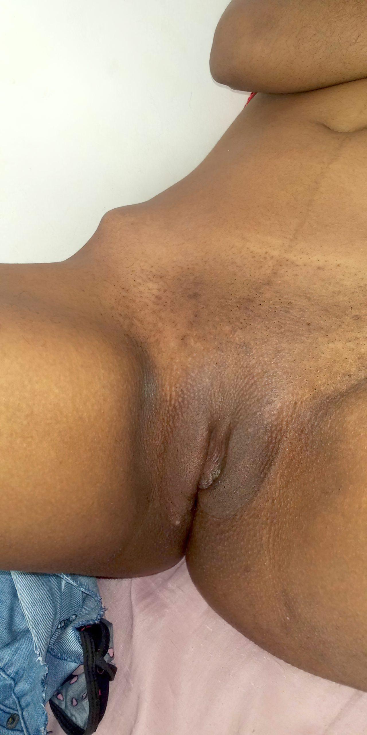Sandrinha Negra de Salvador (22)