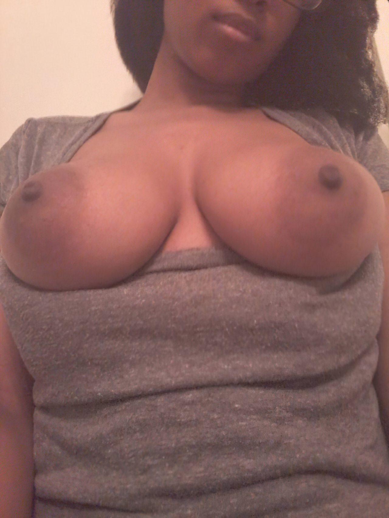Nudes Morena Adolescente (17)