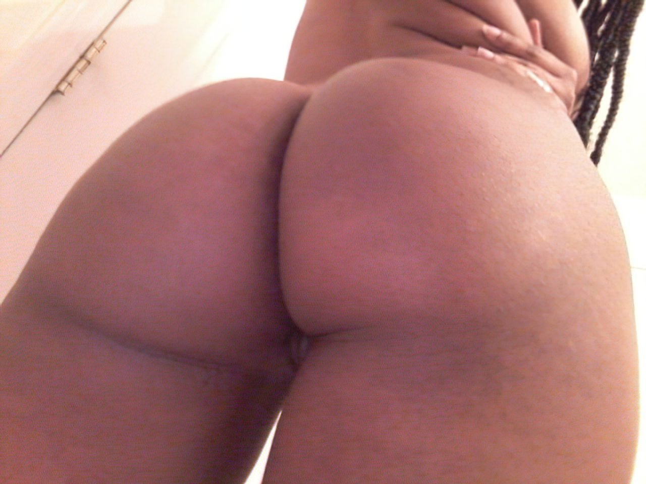 Nudes Morena Adolescente (24)