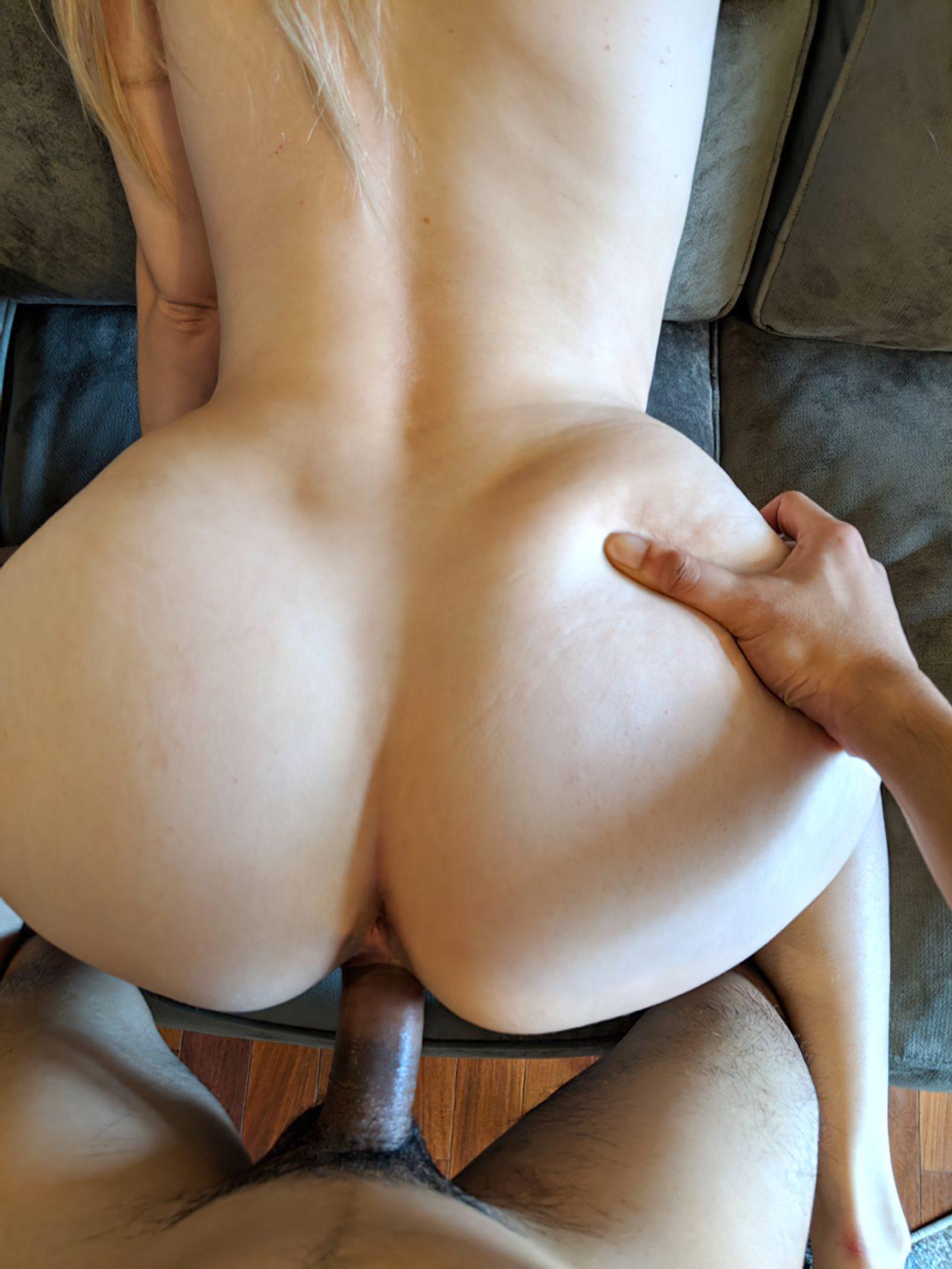 Fotos Sexo Nudes Loira Anonima (10)