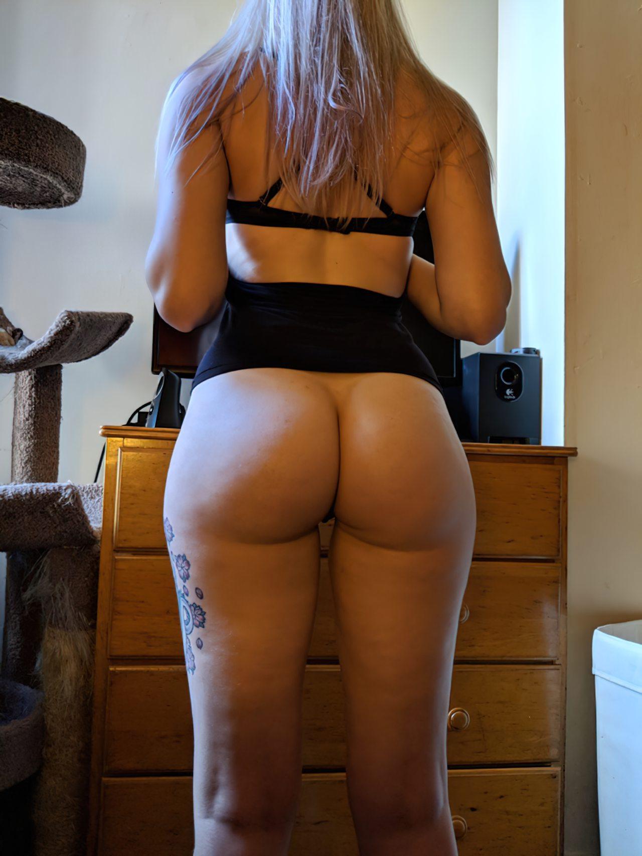 Fotos Sexo Nudes Loira Anonima (11)