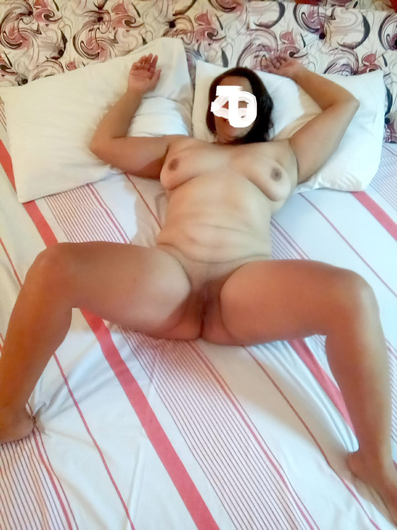 Linda Sedutora Mulher (4)