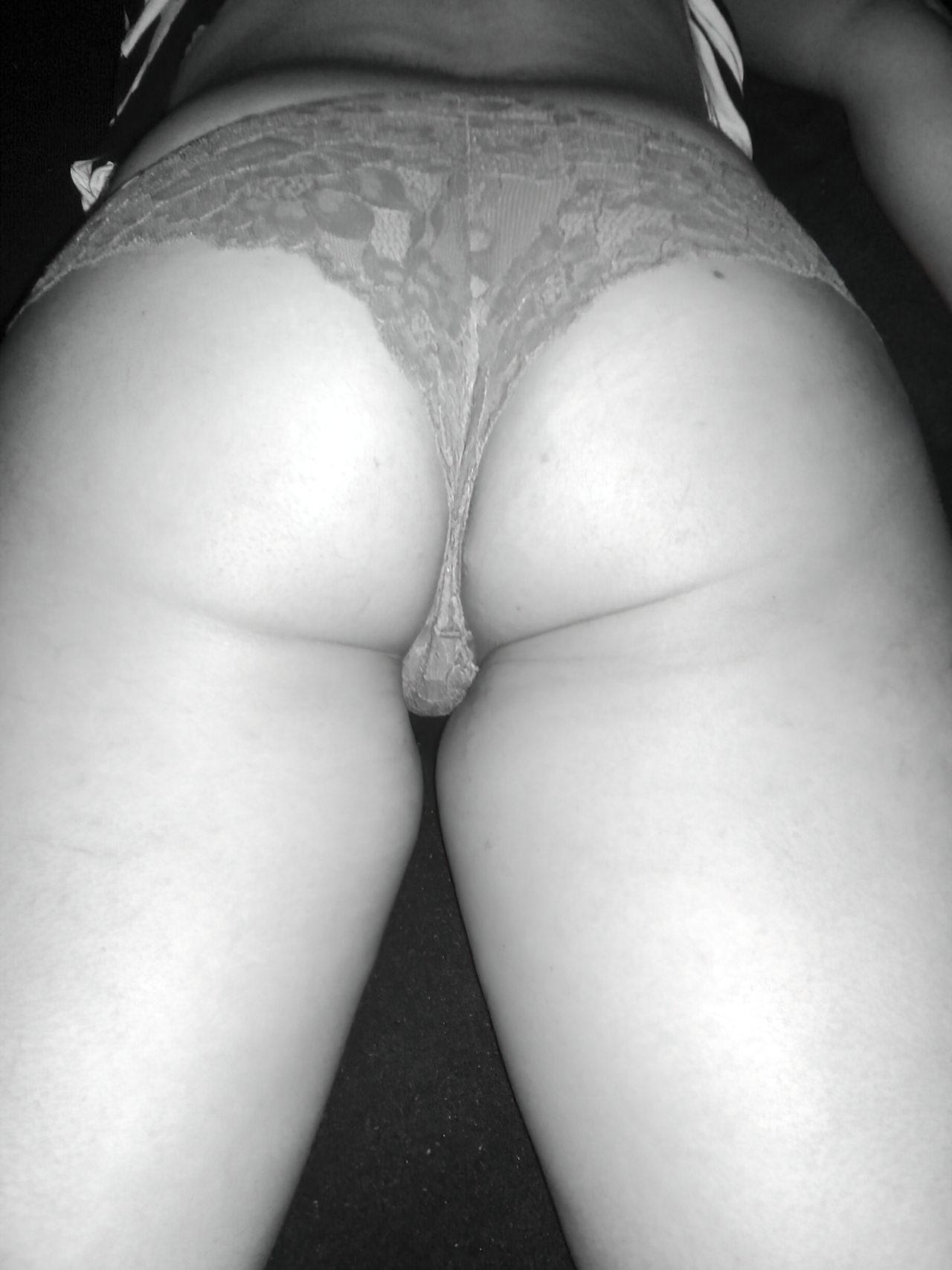 Bundao Minha Puta (1)