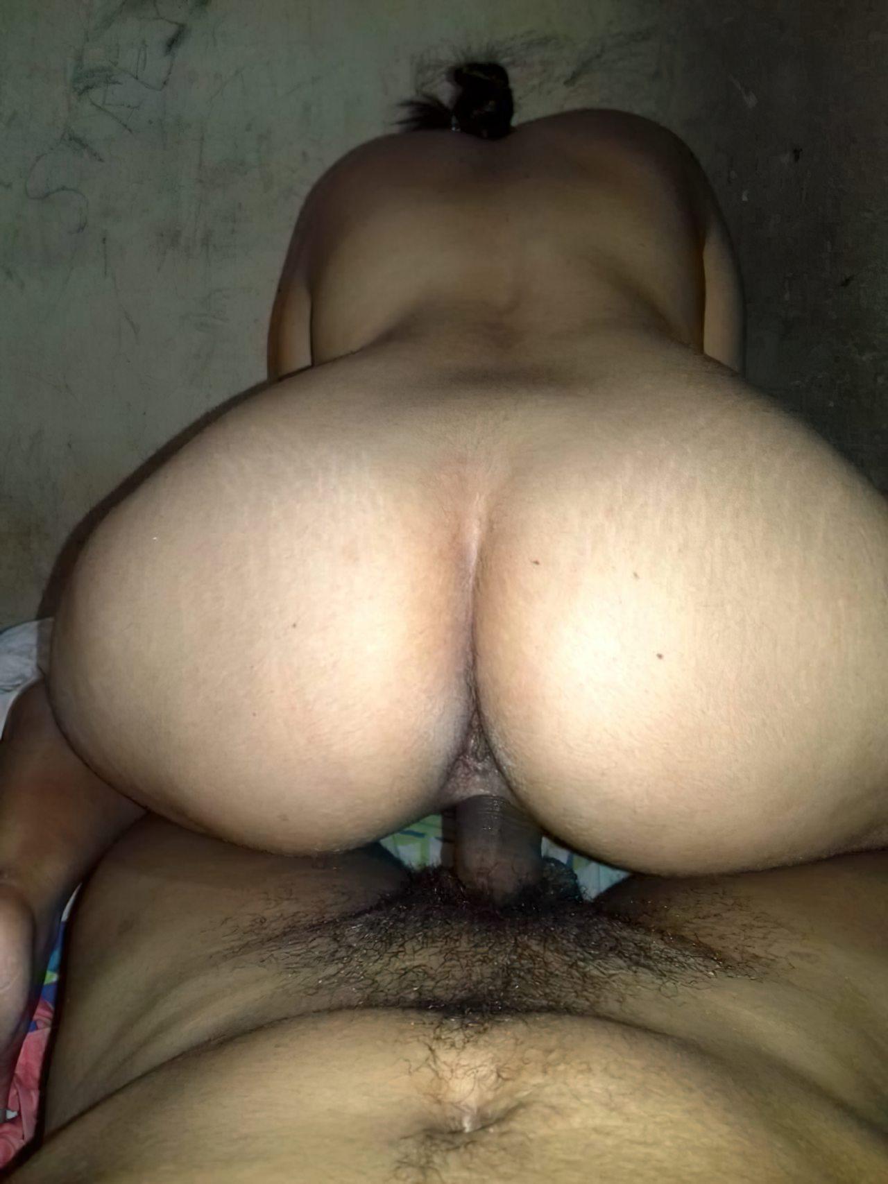Sexo Mulher Gostosa (6)