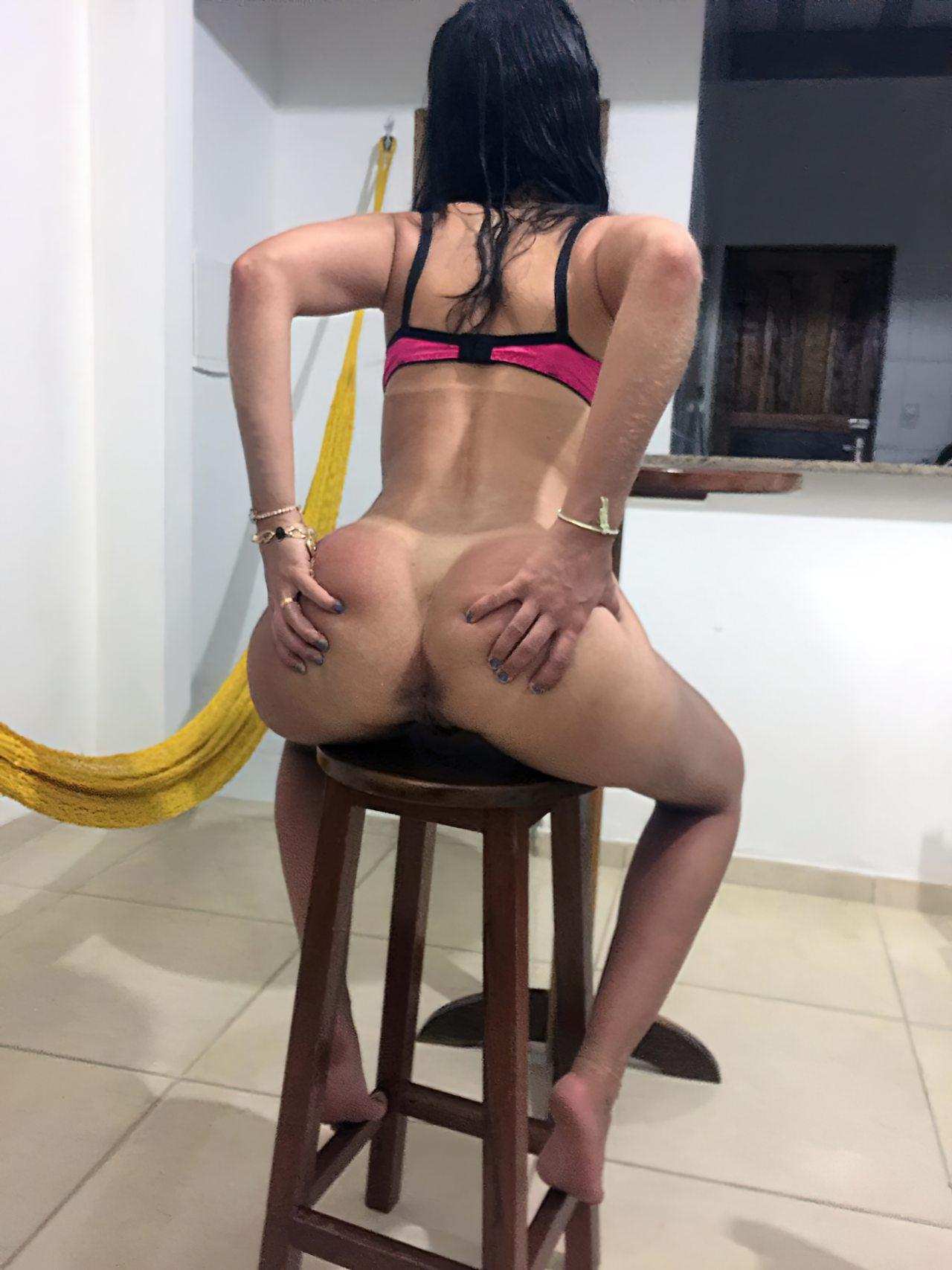 Bia Safada (13)