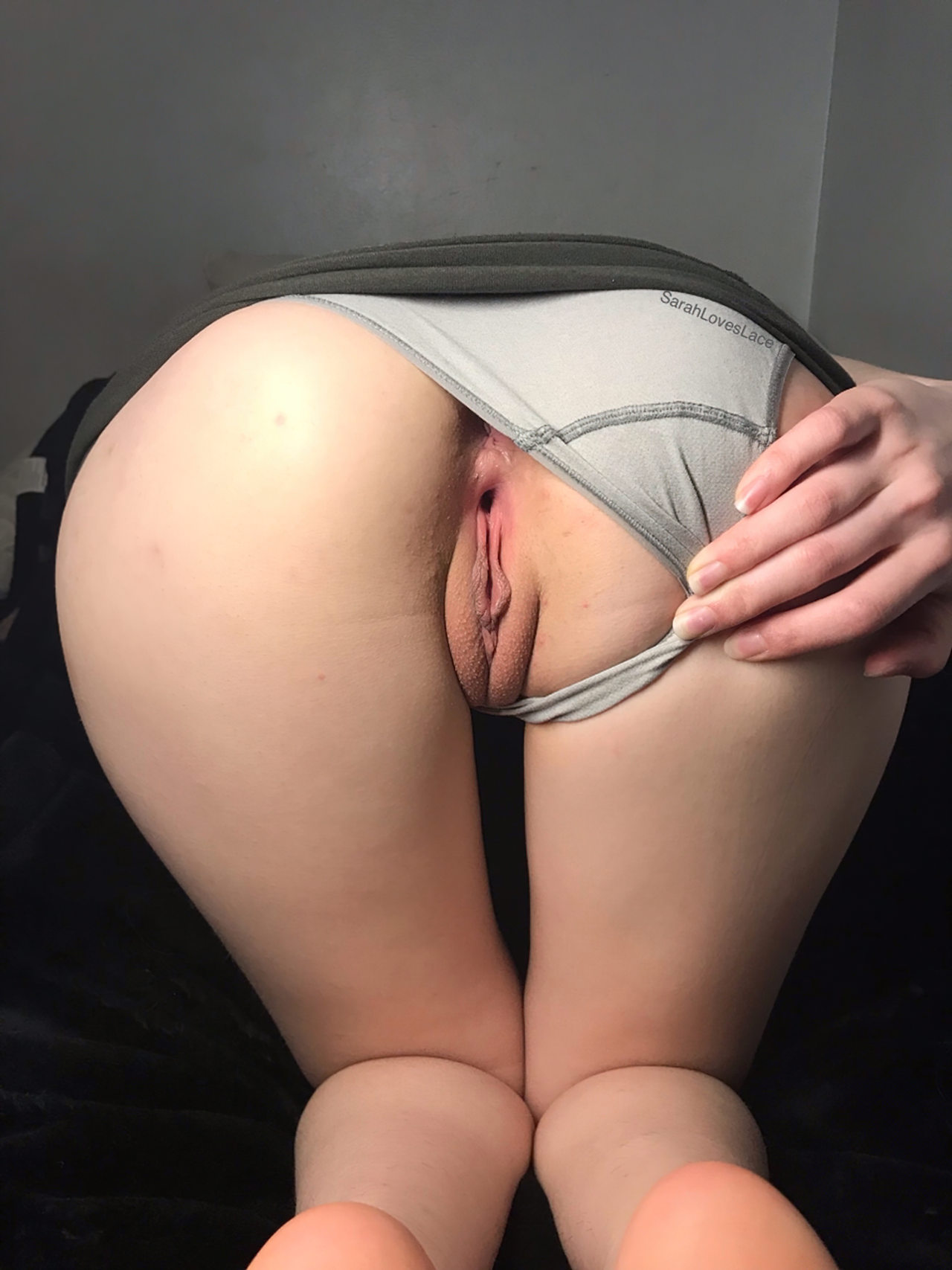 Convite para Fazer Sexo