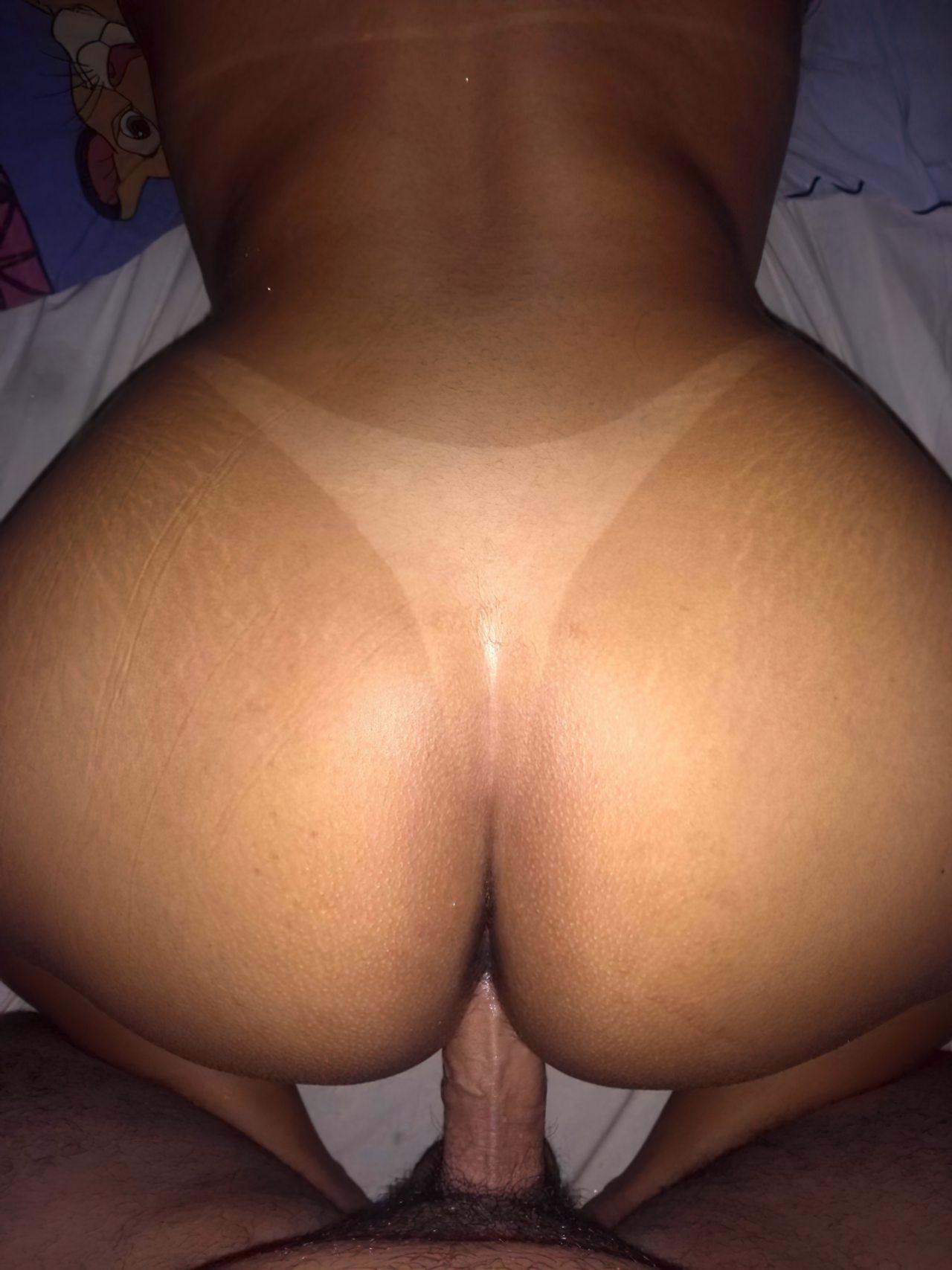 Sexo com a Gostosa (1)