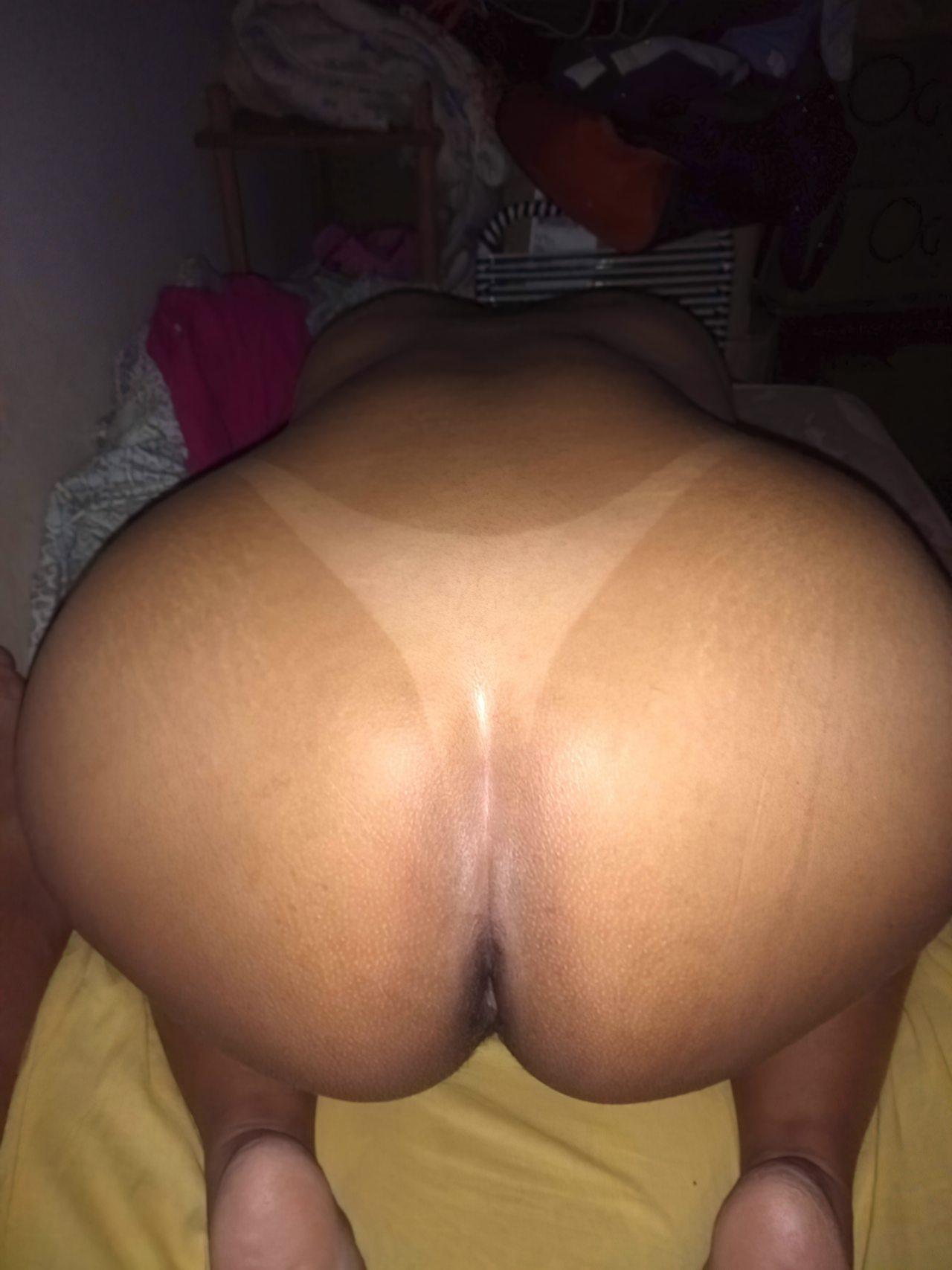 Sexo com a Gostosa (2)
