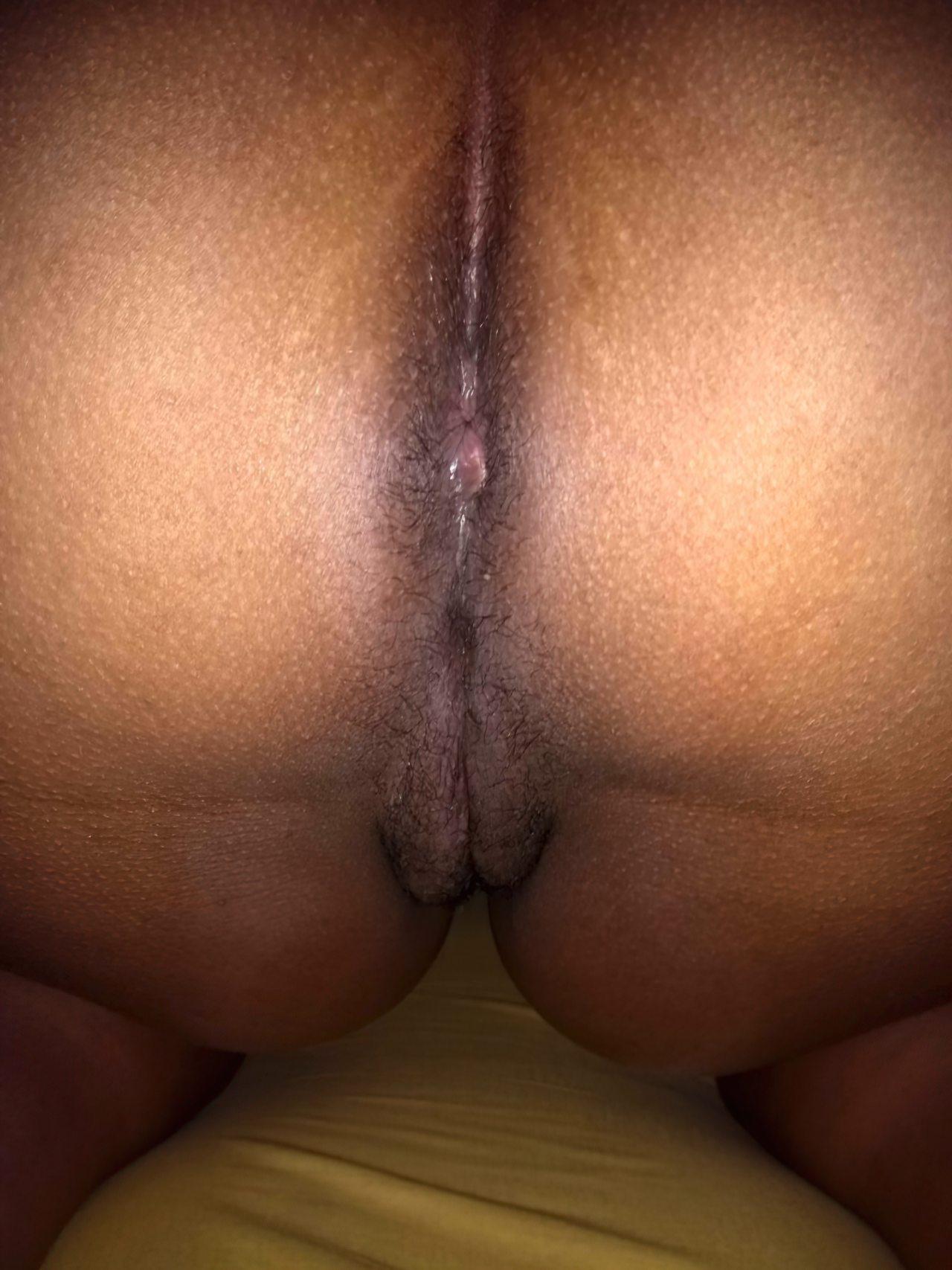 Sexo com a Gostosa (3)