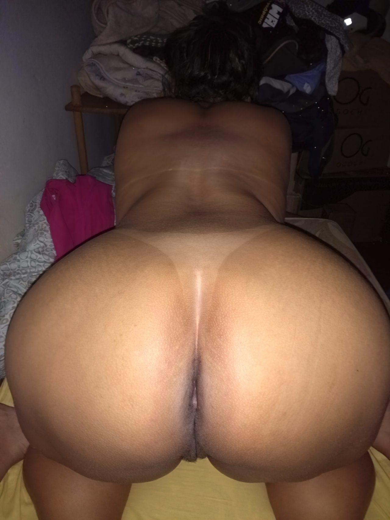 Sexo com a Gostosa (4)