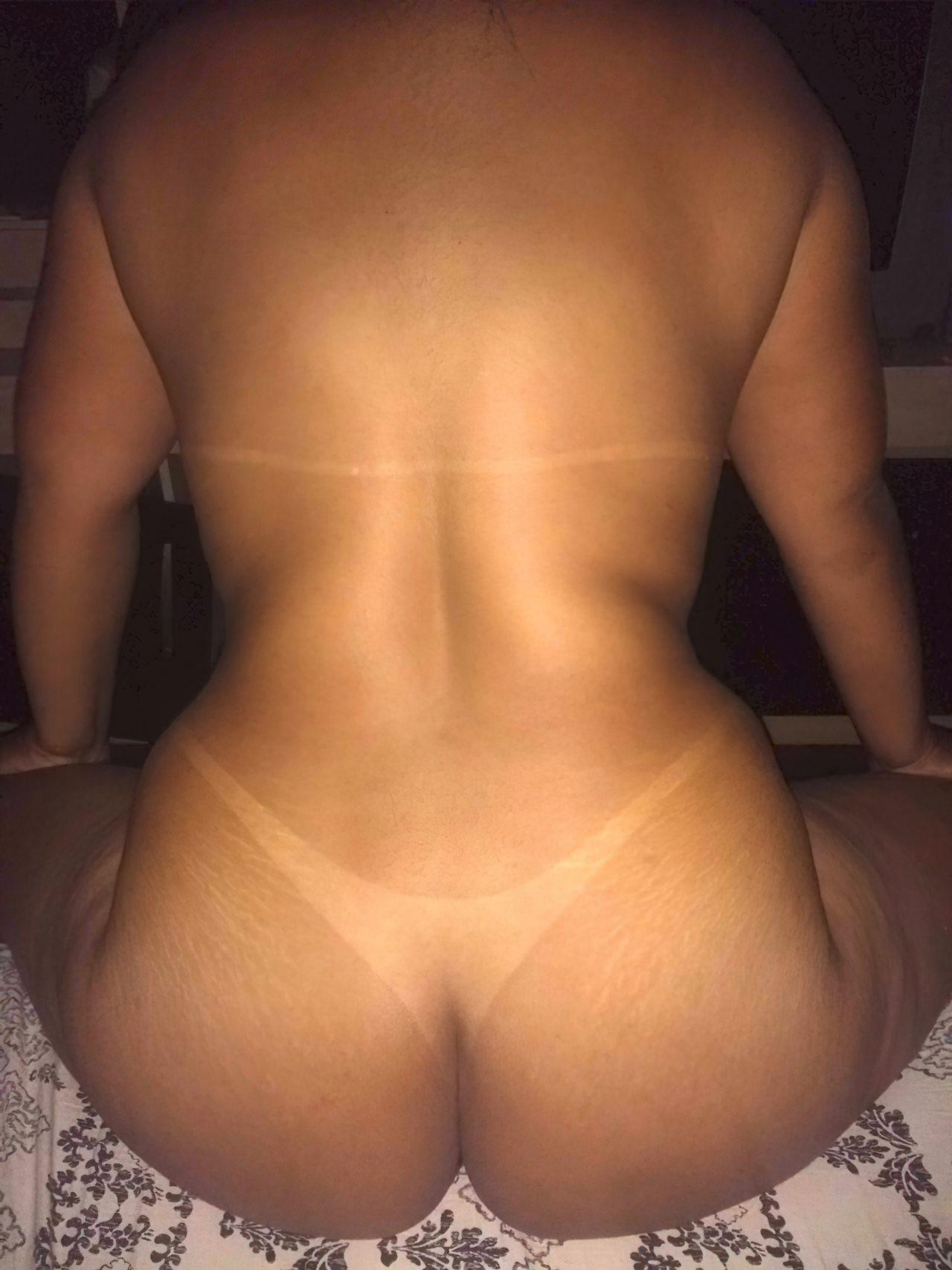 Sexo com a Gostosa (5)