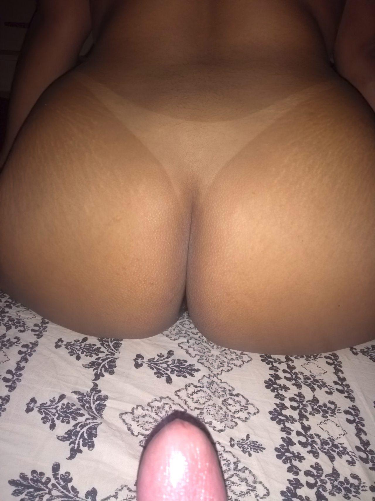 Sexo com a Gostosa (6)