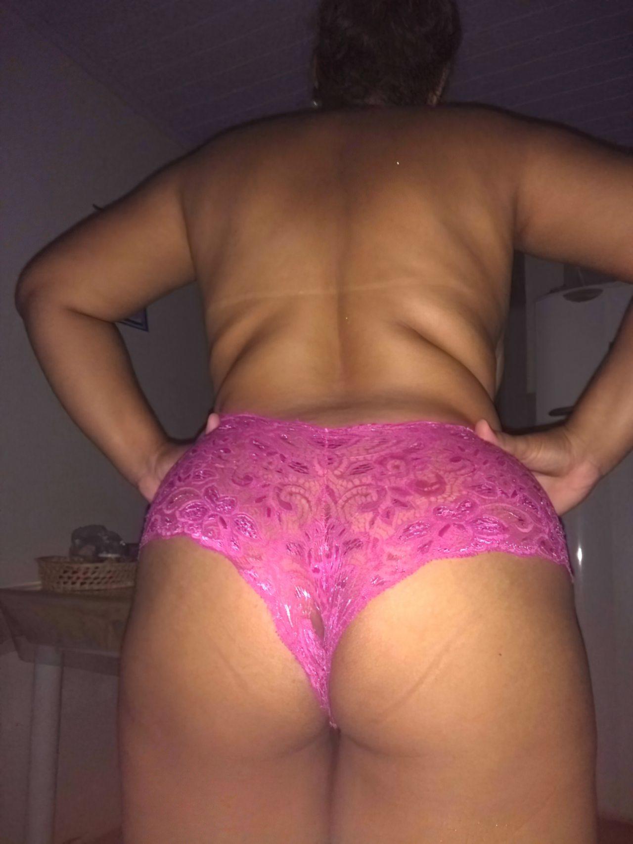 Sexo com a Gostosa (7)