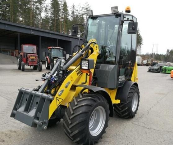 wacker-neuson-wi20-traktori