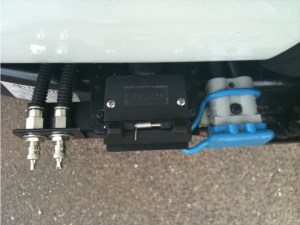 Anderson Plugs & Caravan Towing Solutions  Accelerate Auto Electrics