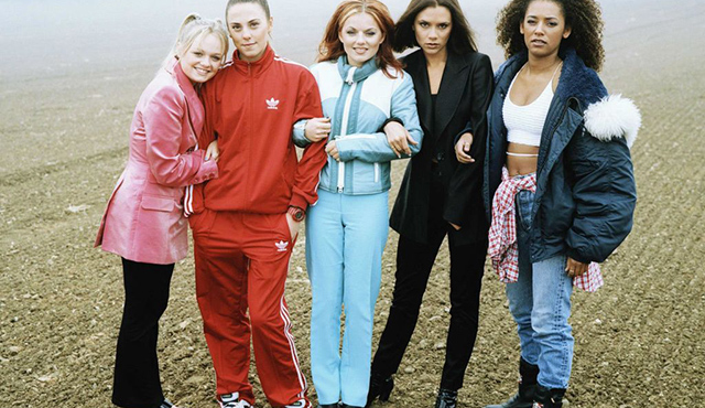spice_girl_groupe