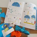 box-creative-kit-enfant
