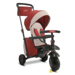 tricycle smartrike smartfold 600
