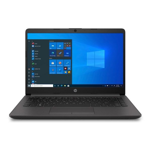 HP 240 G8 203B7EA, INTEL CORE I5-1035G1