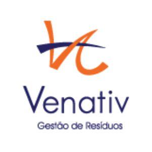 venativ-0