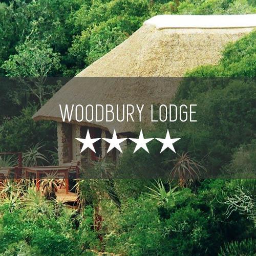 Woodbury Lodge   Featured Image